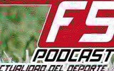 PODCAST PLANET PUCELA. LUNES 19-08-2019
